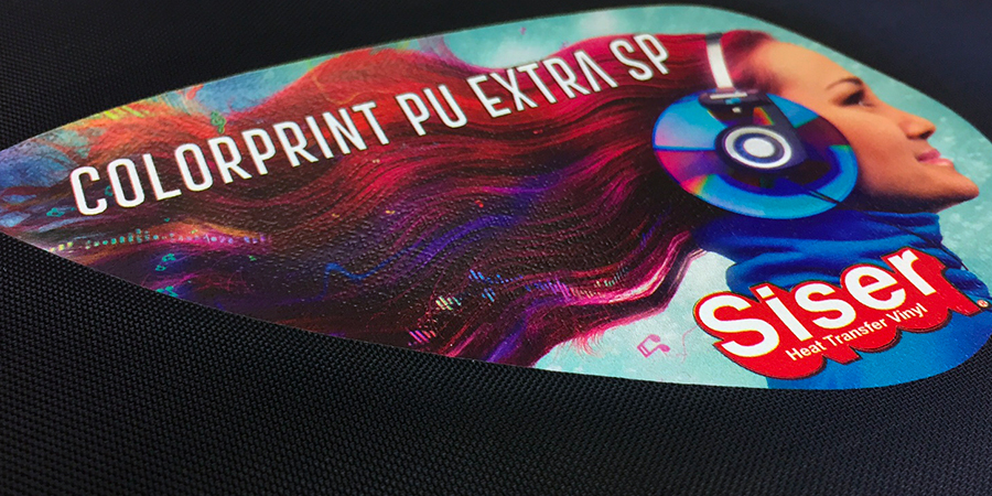 colorprint-pu-extra-sp-detail-vivid