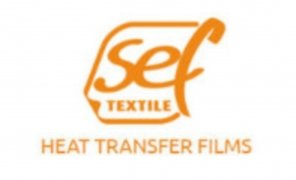 heat-transfer-films.jpg